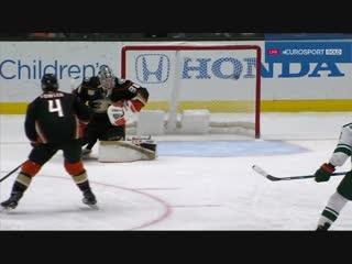 NHL.RS.2018.11.09.MIN@ANA.ru (1)-003