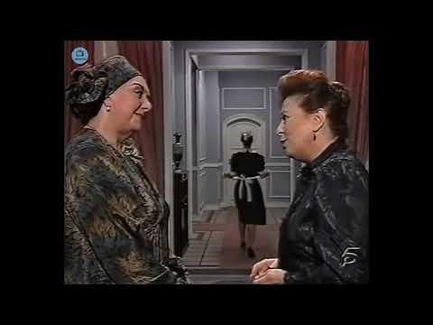 🎭 Сериал Мануэла 74 серия, 1991 год, Гресия Кольминарес, Хорхе Мартинес. » Freewka.com - Смотреть онлайн в хорощем качестве