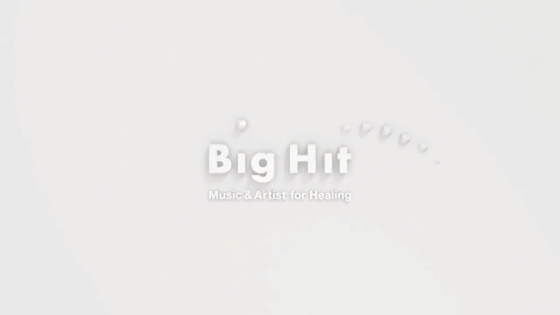 This is BTS best title track, you cant change my mind