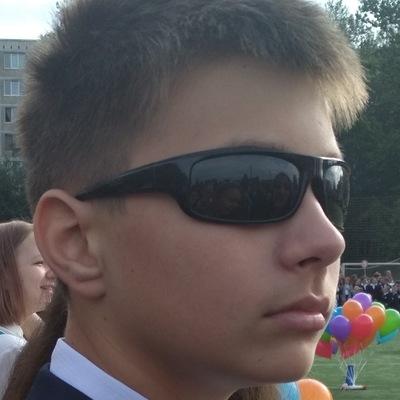 Вадим Орлов