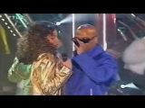 La Bouche - Bolingo (Live at The Dome Megashow RTL2 Germany 1997)