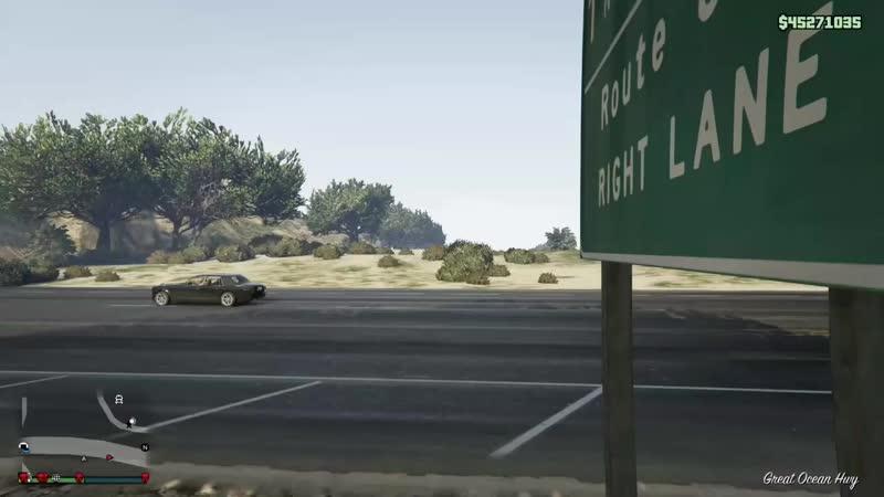 Grand Theft Auto V 12_14_2018 8_54_30 PM_Trim.mp4