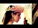 Mary Stuart | Reign | Rise