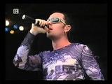 1998 Rock im Park - Savage Garden