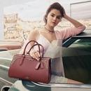 Selena Gomez фото #34