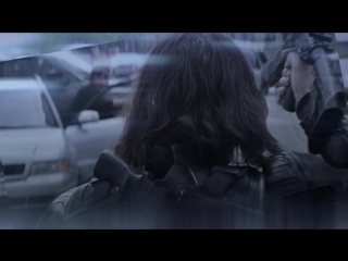 winter soldier | bucky barnes