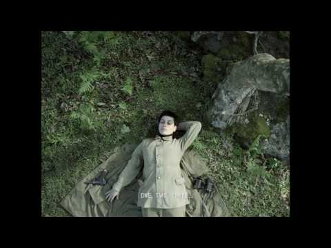 Film Trailer: Skhvisi sakhli / House of Others