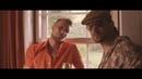 Kraantje Pappie - Liefde In De Lucht ft. Joshua Nolet (prod. Palm Trees Nightwatch)