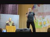 Буров Владимир -