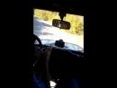 на этой дороге снимали кадр из фильм Кавказская пленница
