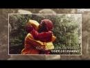 Gestört aber GeiL feat Chris Cronauer Leuchtturm Official Lyric Video HD