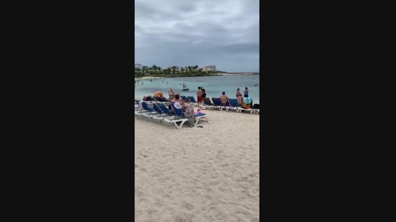Ямайка Grand Palladium Jamaica Resort Spa All Inclusive 5