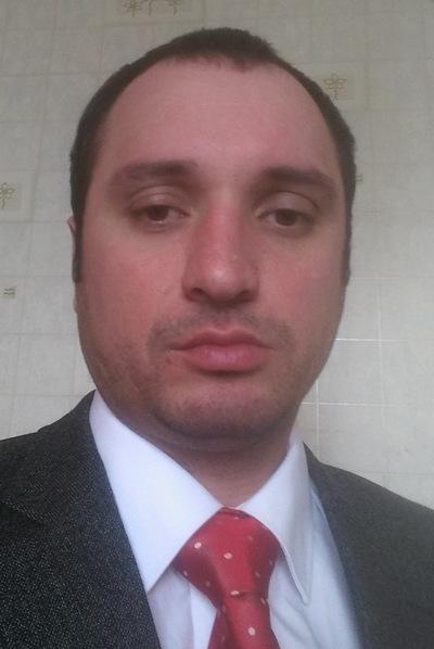 Нариман Мурзаев