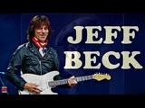Jeff Beck - I've Been Used