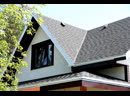 Фасадные панели Grand Line, преимущества и особенности монтажа
