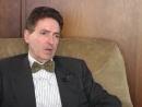 Prof Dr Dr Alfred De Zayas Harvard Wehrmachtuntersuchungstelle