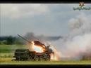 الصواريخ السورية أرض-أرض | الراجمة الثقيلة Ur