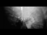 Behemoth - Bartzabel (Uncensored)