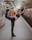 Катя Ничипоренко фото #31