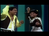 The Fifth Dimension Stoned Soul Picnic