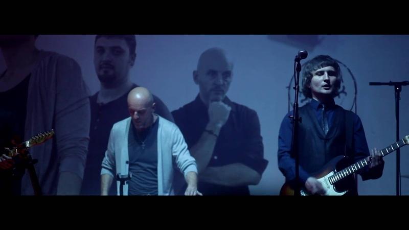 Віктор Винник і МЕРІ Кулями Любов live in Picasso