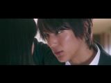 Фильм Эй, ты готова?!   Are You Ready? Hey You Girl!   Kakugo wa Iika Soko no Joshi