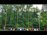 4th_Eurasia_Scout_Jamboree_OVERVIEW