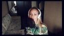 Sunny Cooks - Let me Love you (Cover, Original by Justin Bieber, DJ Snake)