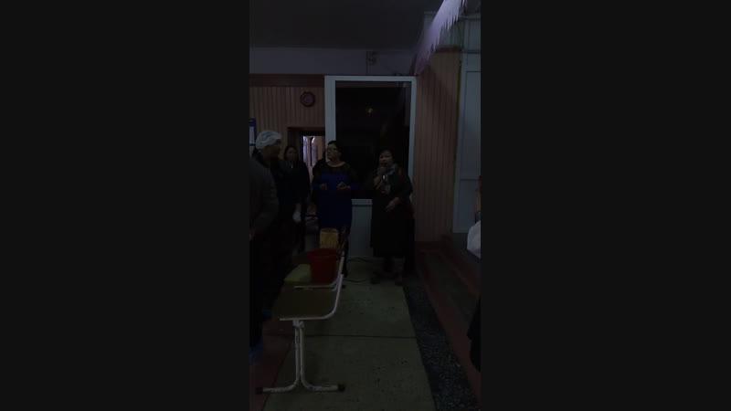 ЛепиДобро ФАДНРоссии АДНТувы МыРоссия МыТува тыва тува благотворительность Шагаа