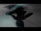 Moshic - Mol-Do-Va (Original Mix)