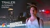 The Brooklyn Nine-Nine All Action Trailer (Alternate Ending)