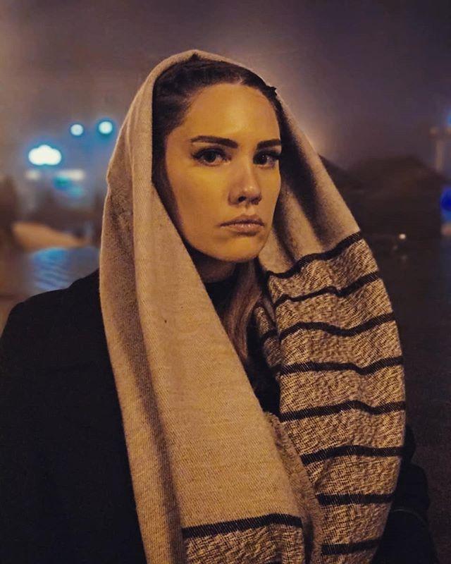 Маша Ким | Черкассы
