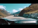 Igor Kalinin - Your Breath (Original Mix)