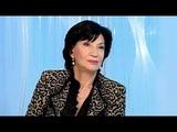 Нани Брегвадзе. Линия жизни Телеканал Культура