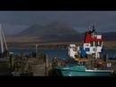 ЕС - Британия: рыбаки и рыбка после брексита
