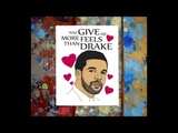 RnB Mix - More Feels Than Drake 2017