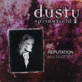 Dusty Springfield альбом Reputation & Rarities