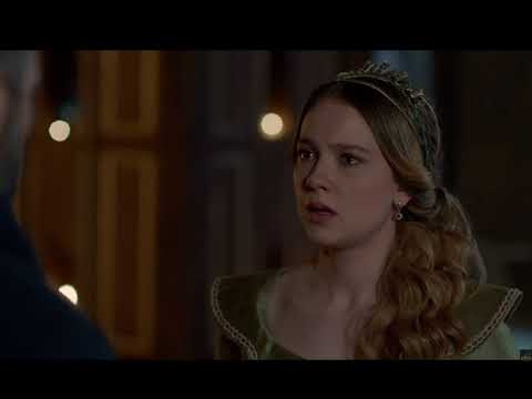Kosem Sultan Season 2 Episode 64 Promo | Silahtar and Atike Sultan