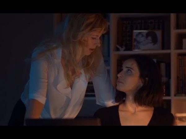 Stella Blomkvist 1x06 [Engl Subs] (Last Part 2 of 3)