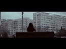 Osaka Please Ovidiu Lupu Remix