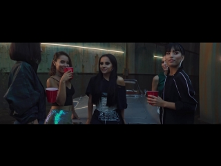 Becky G, Paulo Londra - Cuando Te Besé (Official Video)