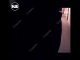 Пьяный мужик из Вологды напал на копов с мачете