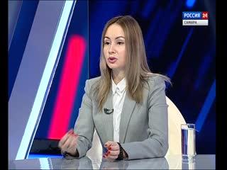 Арбитражныи управляющии Дарья Барнашева в процедуре банкротства юридических лиц ИП ООО ЗАО ИП