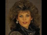 C. C. Catch. Песни и хиты (1985-1989). Припевы из разных синглов ???