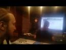 Белый Аликорн на студии Отвечаем на ваши вопросы