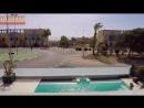 Элитная недвижимость в Испании, Виллы с бассейном в Campoamor