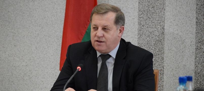 Виктор Марчук |