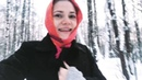 Dasha_novi video