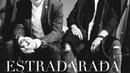 ESTRADARADA ft Фёдор Фомин - Сюрпризов не будет (Лекторий. Забавная Проповедь)