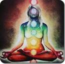 Йога - это вневременная прагматическая наука…